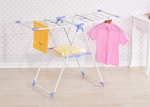 Protable-Clothes-Dryer
