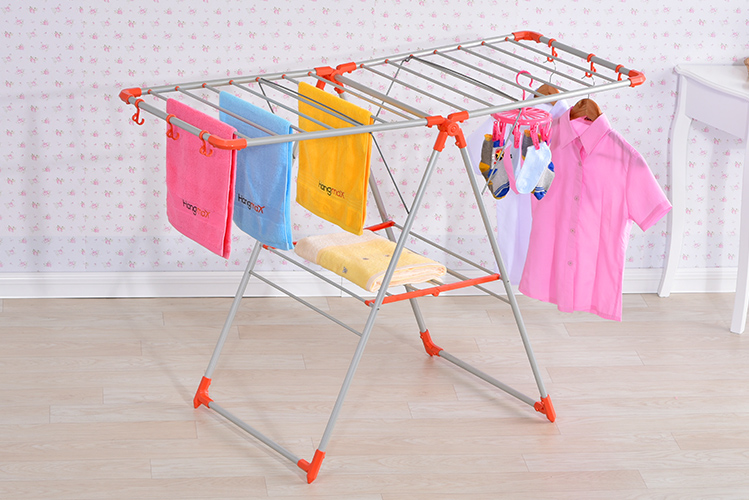 cloth-drying-stand
