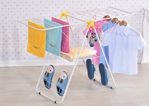 hanging-drying-rack