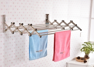 wall-mounted-clothes-drying-rack