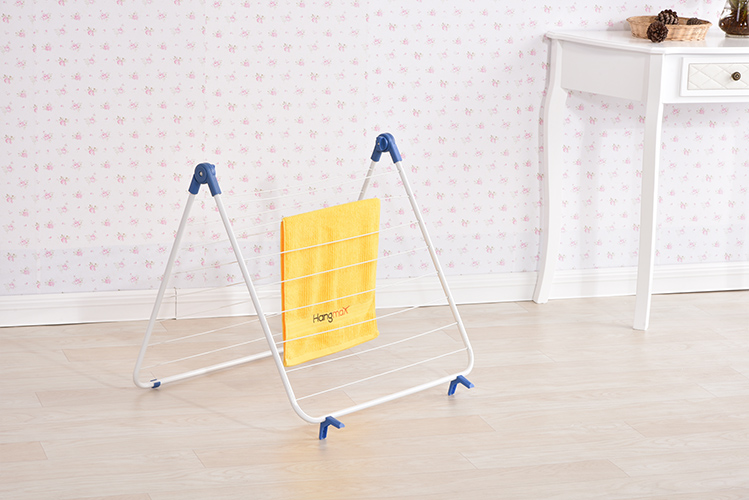 Over Bath Airer Manufacturer And Factory Hangmax