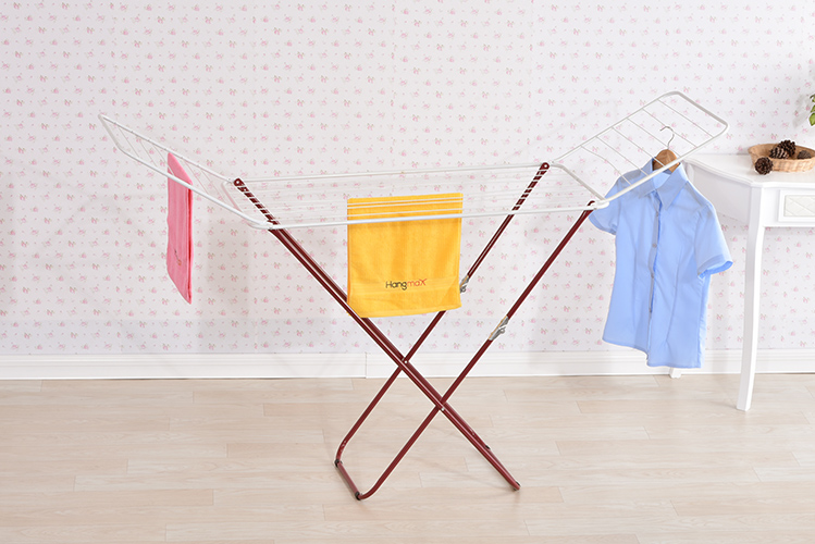 cloth-drying-rack