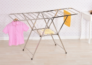 cloth-hanger-stand