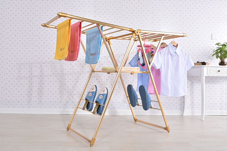 cloth-hanging-stand