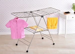 clothes-dryer-stand