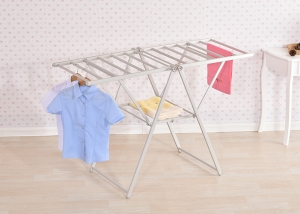 clothes-hanging-rack
