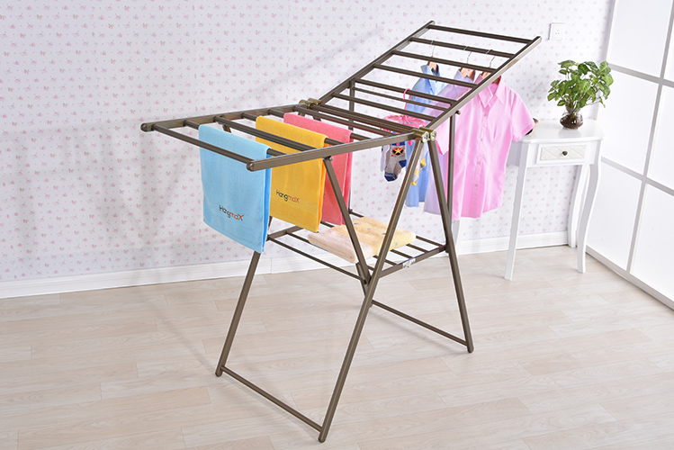clothing-drying-rack