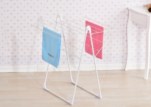 indoor-clothes-airer