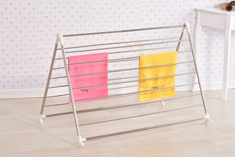over-bath-clothes-airer